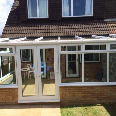 Conservatory Pocket Friendly Prices Oxford Locals Free